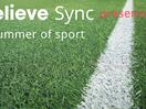 Radio LBB: A Summer of Sport