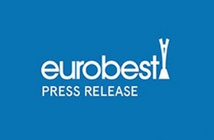 Eurobest Announces 2015 Winners