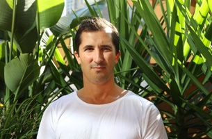 Ben Grace Takes up Chief Technology Officer Role at Havas Media Australia