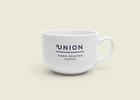 Create Your Perfect Union (Bike)