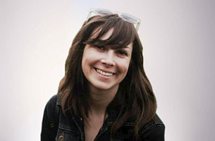 Director Hayley Morris Joins The Bodega Animation Roster