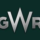 Great Western Railway Adds adam&eveDDB as Agency of Record