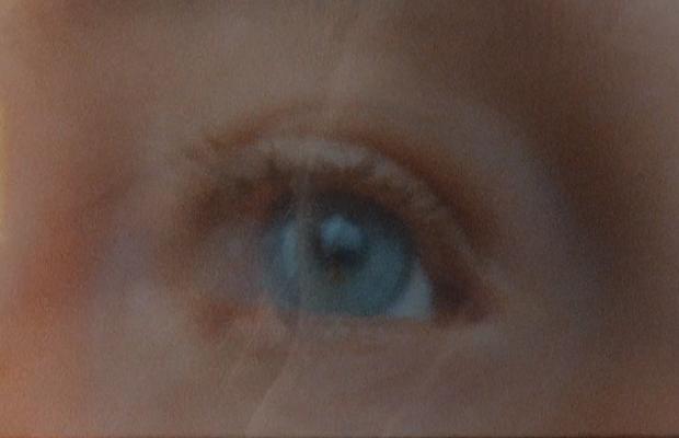 NONO's Experimental Short Film Explores 'The Heartbeats of Memory'