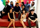 FCB Malaysia Makes Several New Key Appointments