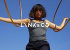 HALAL Wins Lynk & Co European Creative Pitch