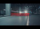 Features Films Episode 7
