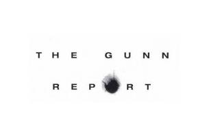 The Gunn Report for Media 2016 Released