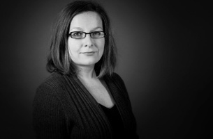 Framestore Promotes Lucy Killick to Managing Director in Montréal