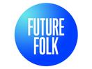 Freefolk Announces Return of Futurefolk Internship Scheme
