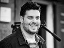 Honor Society Signs Director Ariel Danziger