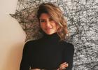 Bossing It: Reham Mufleh
