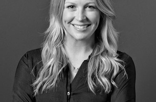 Bestads Six of the Best reviewed by Justine Armour, creative director, W+K Portland