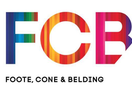 A Duo of New Business Wins for FCB Asia Pacific