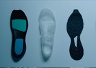 Salomon and Kinship Produce the First Shoe for the First Human, Lucy the Australopithecus