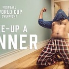 TAB Encourages Kiwis to 'Wake Up a Winner' in World Cup Campaign by Y&R NZ and MBM