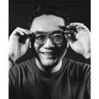 TBWA\China Names Ronnie Wu as CCO