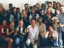 FCB Lisbon Wins Big at the 2018 Lusophone Awards of Creativity