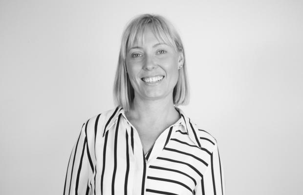 M&C Saatchi Media Shop Bohemia Appoints Tessa Mahoney as Media Director