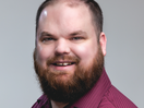 Jeffrey Day Joins St. John & Partners as Director of Marketing Analytics