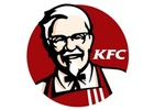 KFC Italy Chooses Isobar for Creative Brief