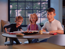 IGA's TADA! App Puts Dinner on the Table with a Simple Swipe