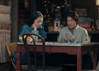 Big Thinkers and Discovery Seekers Are at the Heart of Barnes & Noble's Holiday Campaign