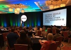 Bailey Lauerman's CEO Discusses 'The Everything In Between' at Digiday Agency Summit