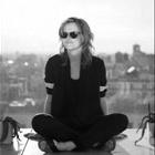 Director Lisa Gunning Joins Rogue Films