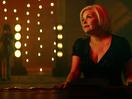 PlanB's Pablo Diez Shoots Bunbury Music Video