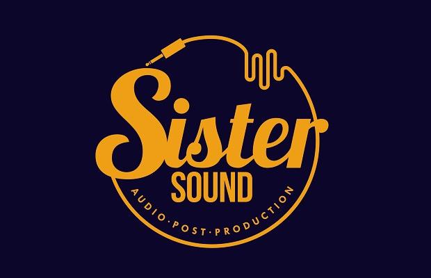 Jungle Studios Paves Way for New Gen Sound Studio Sister Sound