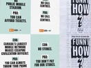 Public Mobile Offers An Honest Trade-Off With 'Less For Less' Campaign