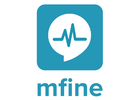 Mullen Lintas Bags Healthcare Service MFine's Creative Duties