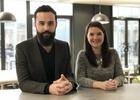 Merkle Hires EMEA Creative Director and Expands Customer Experience Regional Team