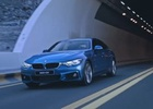 Director Nigel Simpkiss Unleashes the Beast for Adrenaline-Fuelled BMW Film