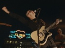 Saatchi NY & Indie Band Bleachers Launch Rocking Chase Apple Pay Spot
