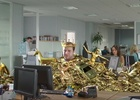 WCRS Gives McCoy's the Golden Touch with Latest £1m Campaign