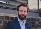 Duncan Russell Joins Finish as Senior Colourist
