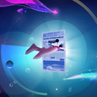 Animated Ad for The Independent Ireland Offers You an Escape to the Weekend
