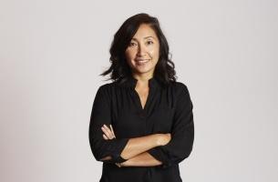 Publicis New York Promotes Strategy Veteran Carla Serrano To CEO
