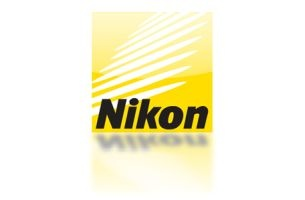 JWT Sydney Adds Nikon to its Client Roster