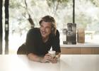 Brad Pitt Has His 'Perfetto' Coffee Moment in Global De'Longhi Campaign
