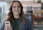 People Play for Points in 7-Eleven Campaign Announcing Velocity Partnership