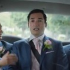 Gillette Reimagines its Classic Slogan to Reveal What it Means to Be 'The Best Men' Today