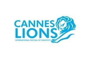 Cannes Lions Announces New Glass Lion Award