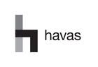 Havas Germany