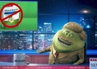 McCann New York Creates 'Mr Mucus Misinforms' Series for Mucinex
