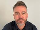 M&C Saatchi Talk Appoints Steve Kirk as Head of Consumer
