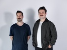 M&C Saatchi Melbourne Appoints Award-Winning Creative Duo Jake Blood and Josh Thompson