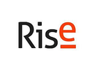 Sohonet Announces Support of Rise Mentorship Scheme