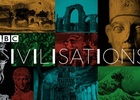 MusicSales Composer Tandis Jenhudson Scores Upcoming BBC2 Series 'Civilisations'